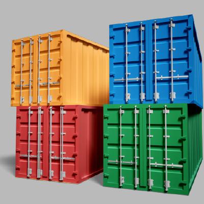 Full Truckload/FTL